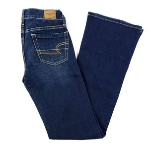 Womens American Eagle Jeans!